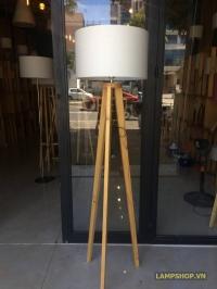 Đèn cây Đà Nẵng