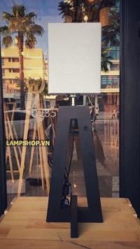 Đèn ngủ kute Đà Nẵng