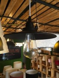 Đèn treo trần hiện đại Đà Nẵng